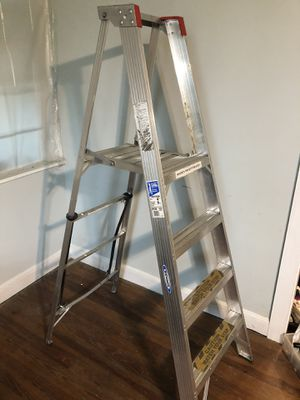 Ladder for Sale in Aldie, VA