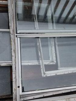 Aluminum windows for Sale in Estacada,  OR