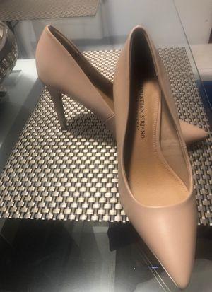 New elegant heels (7) for Sale in Methuen, MA
