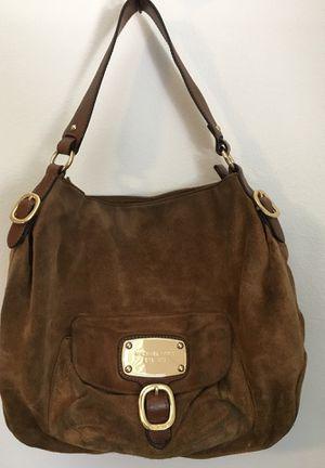 Slouchy leather hobo Micheal Kors bag for Sale in Santa Ana, CA