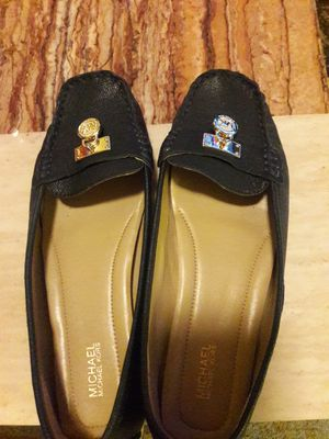 Michael Kors Shoes for Sale in Philadelphia, PA