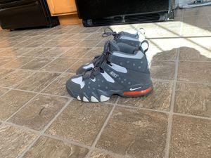 Nike's size 8 for Sale in Murfreesboro, TN