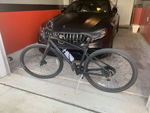 2020 Specialized Sirrus X 3.0 Small for Sale in Sterling, VA