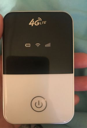 Portable WiFi for Sale in Queens, NY