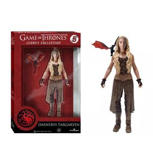 Funko Game Of Thrones Daenerys Tararyen Legacy Collection Action Figure for Sale in Salem, MA