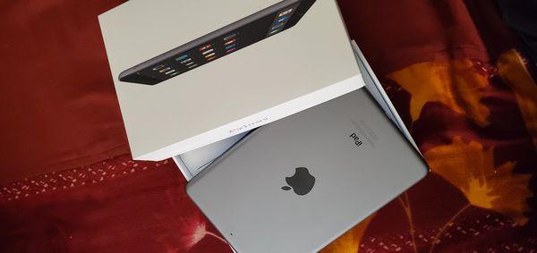 iPad mini 16 GB