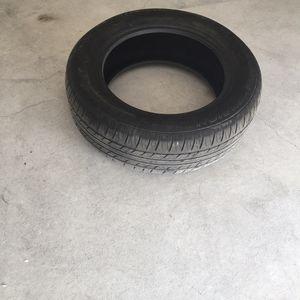 Free Tire for Sale in Dallas, GA