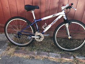 Barracuda A2 mountain bike for Sale in Hayward, CA