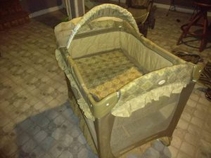 Baby cribs for Sale in Florissant, MO