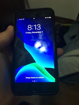 iPhone 6s for Sale in Kennewick, WA