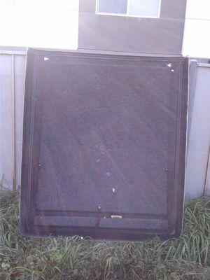 2004 chevy Silverado z71 Gaylord 2 for Sale in Los Angeles, CA
