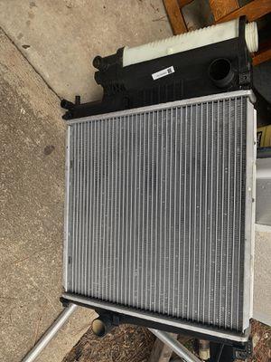 Brand new radiator for e36 Bmw for Sale in Tucker, GA