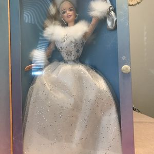 Collectible Barbie for Sale in Santee, CA