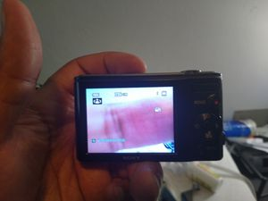 Sony cybershot 20. 1 mega pixel digital camera for Sale in Hayward, CA