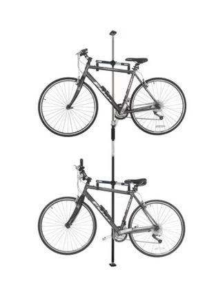 Bike rack for garage for Sale in Reinholds, PA