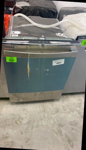 GE GDT565SSNSS dishwasher ☺️☺️☺️ A for Sale in Ontario, CA