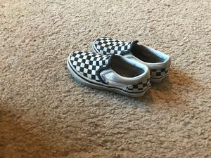 Vans for Sale in Naches, WA