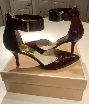 Michael Kors Women's Heels for Sale in Laurel, MD