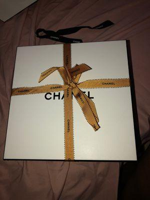 Chanel coco women perfume for Sale in Miami, FL