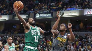 Celtics vs Pacers for Sale in Boston, MA