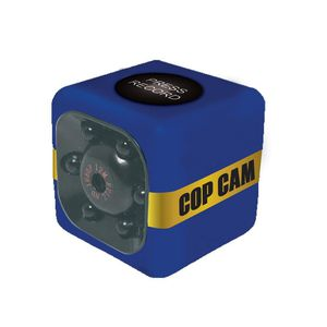 Cop Cam, as seen on tv for Sale in Colton, CA