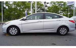 Hyundai accent se for Sale in Dearborn, MI