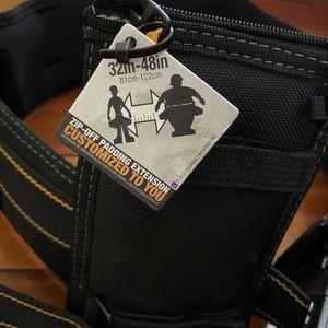 Tool Belt New for Sale in Philadelphia, PA