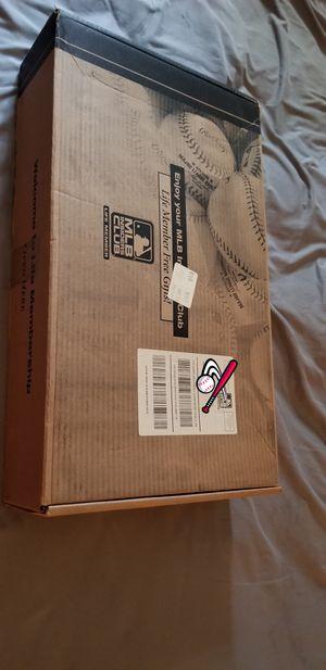 Boston red sox duffle/travel bag and fleece blanket for Sale in Meriden, CT