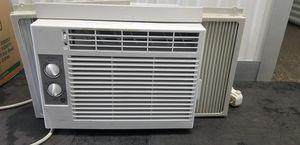 5000 BTU window AC unit for Sale in Columbia, MD