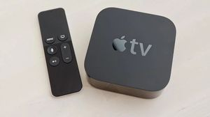 4th Gen Apple TV EUC for Sale in Boynton Beach, FL