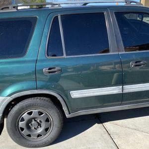 Honda CRV Offer Me for Sale in Lathrop, CA