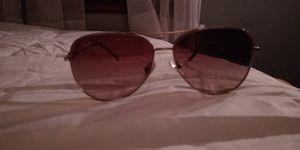 Designer Tiffany & Co Sunglasses for Sale in Bristol, CT
