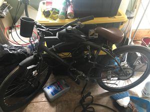 Motor bike for Sale in Lithonia, GA