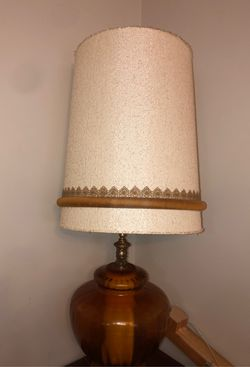 Used Lamp for Sale in Gaithersburg,  MD