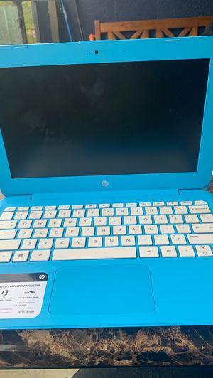 HP Laptop for Sale in Alexandria, VA
