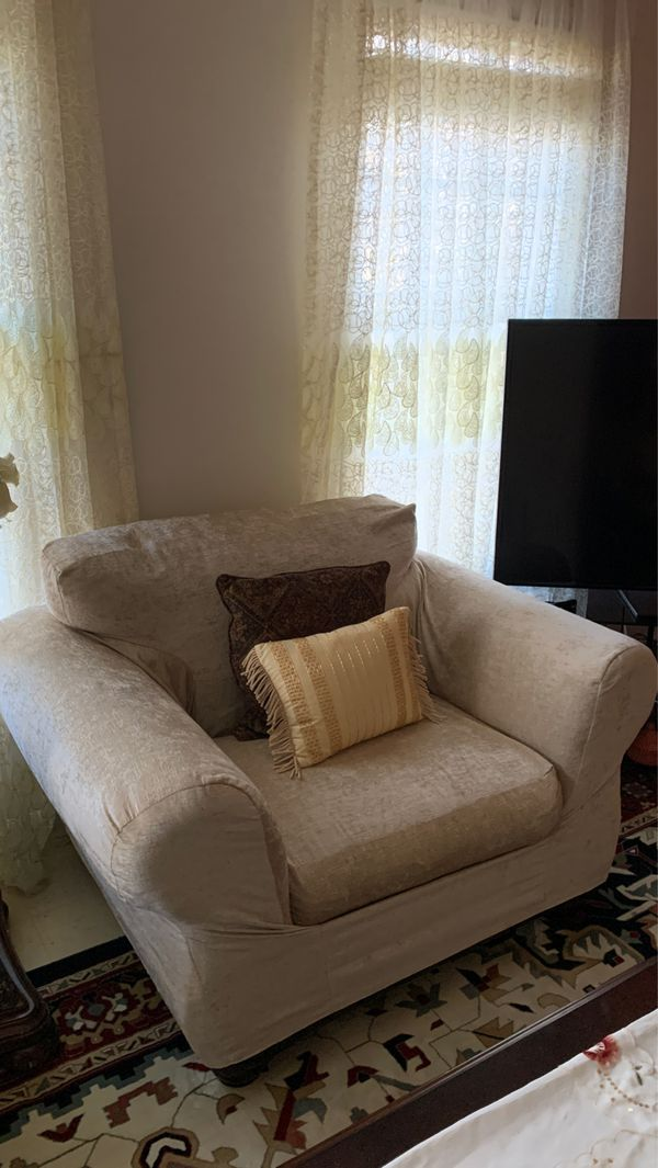 Sofa full set