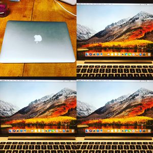 MacBook Pro with Retina display! for Sale in Casper, WY