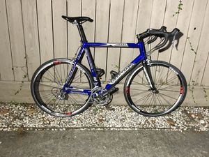 Cannondale R1000 CAAD 8 made in USA for Sale in Houston, TX
