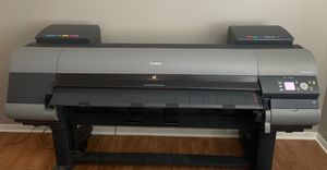 Printer for Sale in Sun Prairie, WI