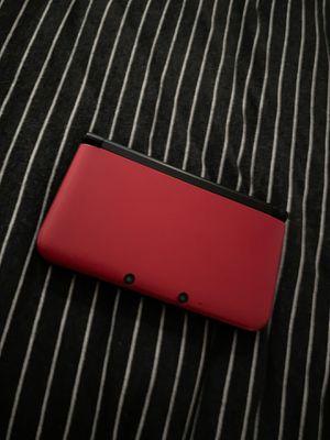 Nintendo 3DS XL for Sale in San Pedro, CA