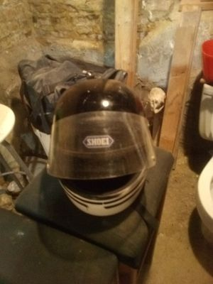 Shoei xl for Sale in Chicago, IL