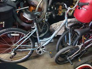 Diamonback bike for Sale in Escondido, CA