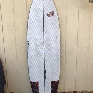 Lib Tech Funnelator surfboard for Sale in Portland, OR