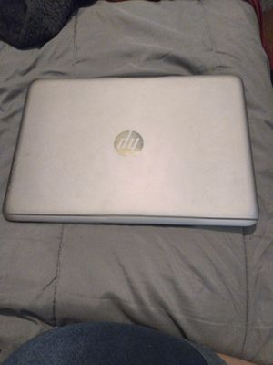 HP Elitebook for Sale in Tuscumbia, AL