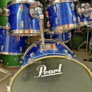 Pearl Drums EXR Kit for Sale in Portland, OR