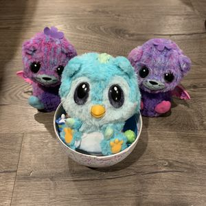 Hatchimals for Sale in Woodbridge Township, NJ