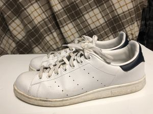 Adidas Stan Smith Shoes for Sale in Forest Heights, MD