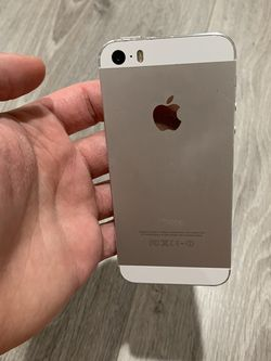 iPhone 5 for Sale in Beaverton,  OR