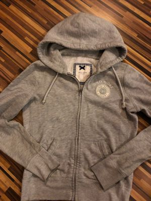 Gilly Hicks - Hollister hoodie size: M for Sale in Elk Grove, CA