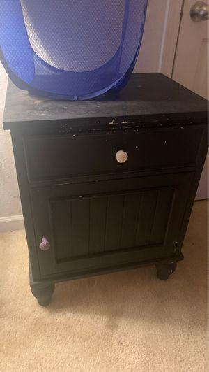night stand for Sale in La Vergne, TN